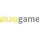 Kakao Games recibe una inversión de 131M de dólares