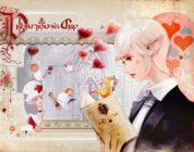 San Valentín (Valentione) también llegará a Final Fantasy XIV