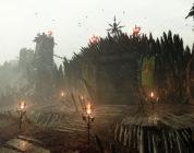 Comienza la beta, casi abierta, de Warhammer: Vermentide 2 en PC/Steam