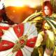 Black Desert Online anuncia sus Absolute Skills para la semana que viene