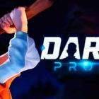 Prepárate para la beta abierta de Darwin Project, un nuevo y diferente Battle Royale