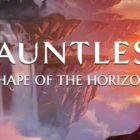 Dauntless nos cuenta cómo dan forma al futuro del juego