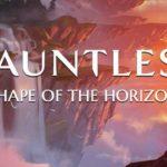 E3 2019: Dauntless supera los 10 millones de usuarios y su demo para Nintendo Switch