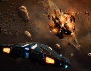Entrevisamos a Frontier sobre Elite Dangerous: Beyond – Parte 2/2