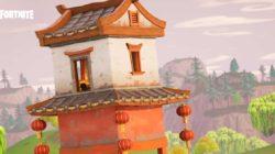 Fortnite trae nuevo evento y novedades para sus 2 modos de juego