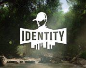 Nuevo tráiler gameplay de Identity, el MMO ambientado en el mundo moderno