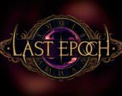 El ARPG, Last Epoch, logra su meta de financiación en Kickstarter