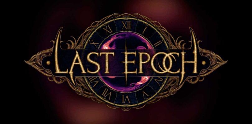 El ARPG Last Epoch sigue su desarrollo y añade el acto 2 y 3 del juego
