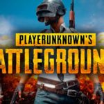 PlayerUnknown's Battlegrounds supera los 26 millones de copias vendidas