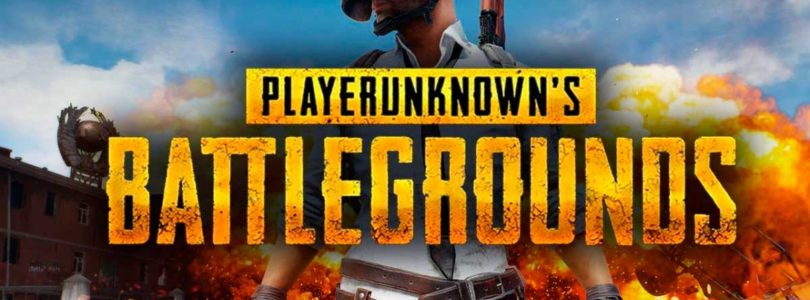 PlayerUnknown's Battlegrounds asesta otro golpe a los hackers chinos