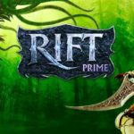 Trion Worlds anuncia que el servidor Rift Prime está siendo un éxito