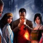 Vuelve Jack O'Lantern a Secret World Legends por Halloween