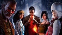 Vuelve Jack O'Lantern a Secret World Legends por Halloween