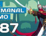 El Semanal MMO episodio 87 – Resumen de la semana en vídeo