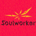 SoulWorker ya está disponible en beta abierta