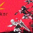 SoulWorker ya está disponible en beta abierta