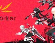 SoulWorker presenta foros oficiales y lo podremos jugar en Español