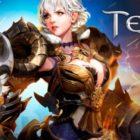 Ya se puede jugar TERA free-to-play en consolas