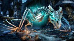 Nuevas mazmorras, sistema de atuendos y baules llegan hoy a The Elder Scrolls Online