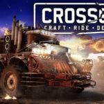 Crossout: Mejoras importantes en el modo PvE y evento del Día de los Inocentes