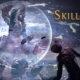 Path of Exile rediseñará sus habilidades menos usadas
