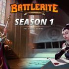 Da comienzo la primera temporada para Battlerite