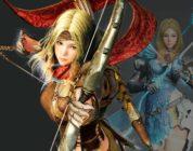 E3 2018 – Black Desert Online entrará en beta en Xbox este otoño