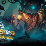 La nueva expansión de Hearthston ya está disponible