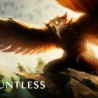 Novedades en el combate, las islas y los Behemoths llegan con el último parche de Dauntless