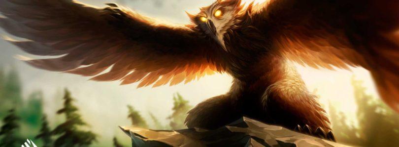 Ya sabemos la fecha para la beta abierta de Dauntless