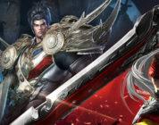 Anunciada la primera expansión de Revelation Online: First Contact
