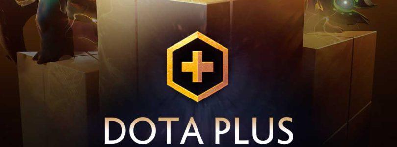 Dota 2 transforma sus Battle Pass en un sistema de suscripción mensual