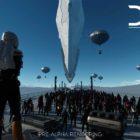 Dual Universe empezará con la Alpha 1 este próximo 29 de noviembre