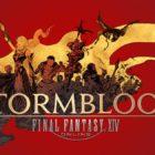 La tierra prohibida de Eureka ha llegado a Final Fantasy XIV