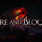 """""""Sangre y Fuego"""" llegarán con la próxima actualización de Blade and Soul"""