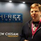 Hi-Rez celebra los 4 años de SMITE echando la vista atrás a estos años