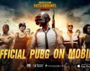 PlayerUnknown's Battlegrounds Mobile llega al puesto nº1 en 100 países