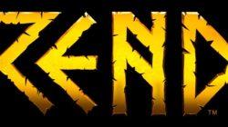 Rend se lanzará en acceso anticipado en Steam a finales de este mismo mes