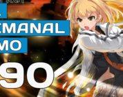 El Semanal MMO episodio 90 – Resumen de la semana en vídeo