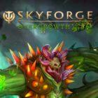 Una nueva clase llega a Skyforge en su próxima actualización