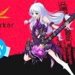 La beta abierta de SoulWorker Online está a punto de acabar