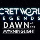 Funcom anuncia la primera expansión de historia para Secret World Legends