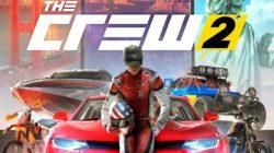 The Crew 2 nos anuncia su fecha de lanzamiento para finales de junio