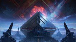Destiny 2 presentará hoy en Twitch su segunda expansión