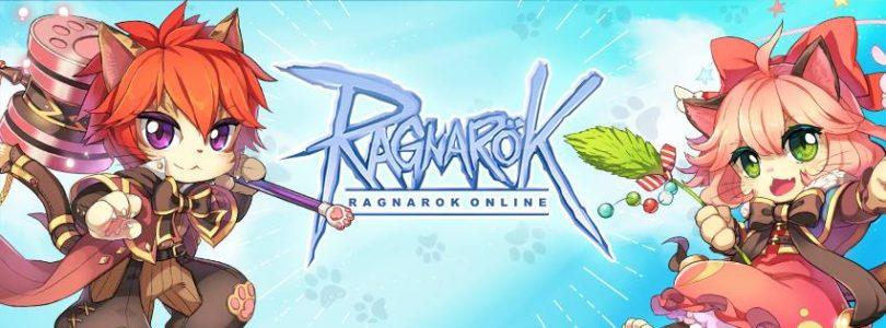 WarPortal anuncia el cierre de los servidores europeos de Ragnarok Online