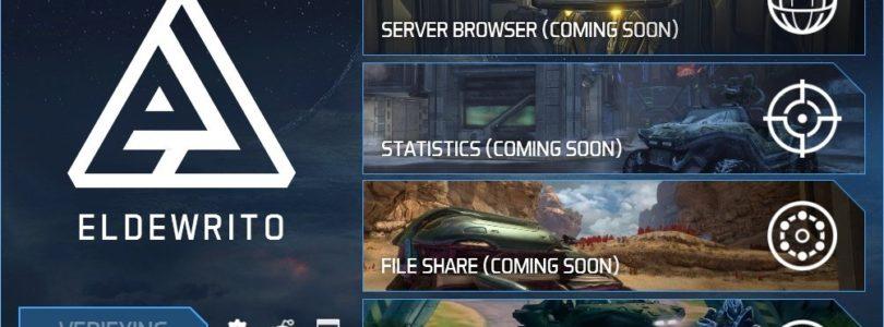 ¿Echas de menos Halo Online? Unos fans siguen con el proyecto