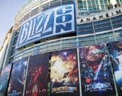Nuevos detalles sobre la Blizzcon 2018