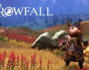 Crowfall probará sus ciclos de día/noche y las cuatro estaciones con el parche 5.7