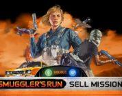 Grand Theft Auto Online duplica el dinero y los RP que ganes esta semana