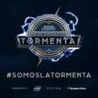 """Riot Games presenta """"LA TORMENTA"""", su nuevo circuito competitivo amateur para España"""